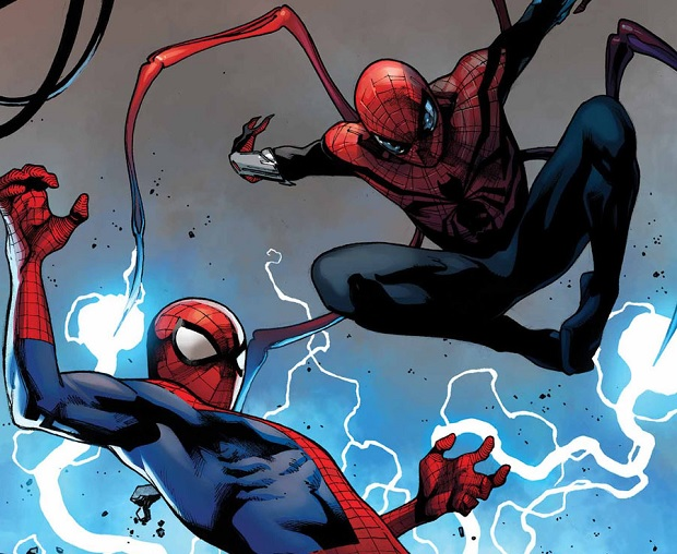 Amazing-Spider-man-11-Cover-Spider-Verse-Preview-Pics-Immagini-Images-Scans
