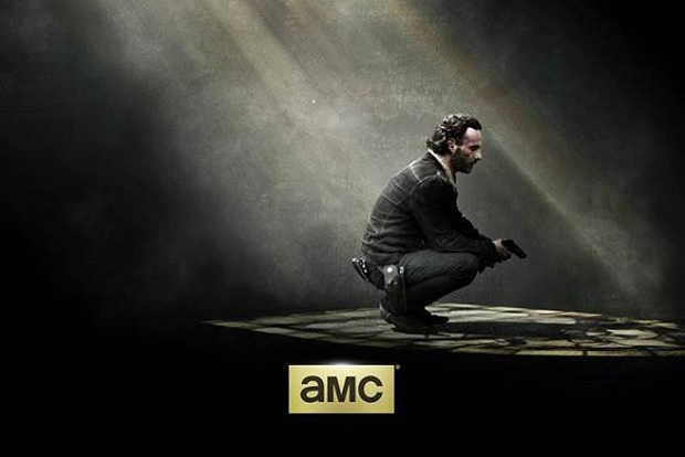 The-Walking-Dead-Season-5-Official-Poster-Rick-AMC