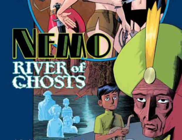 nemo-river-of-ghosts-alan-moore-cover-detail