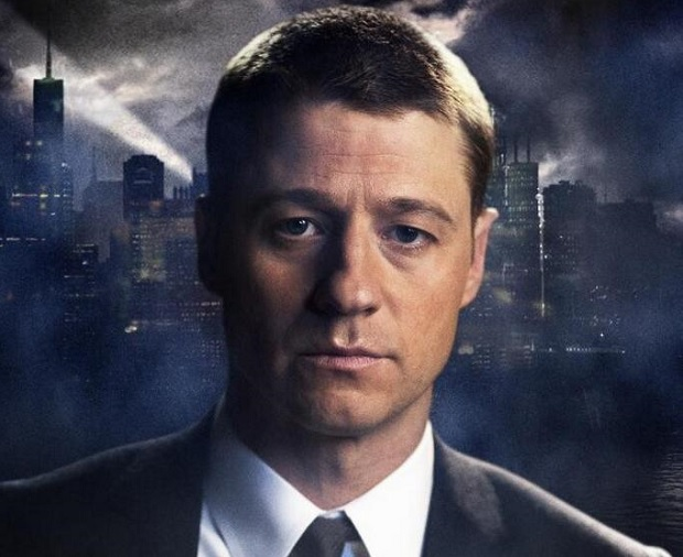 gotham-first-look-immagini-images-spoiler-photo-foto-James-Gordon