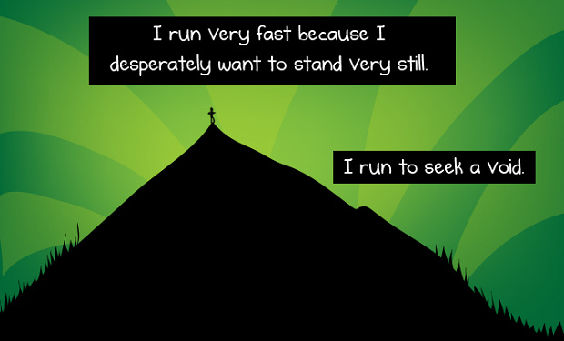 the-terrible-and-wonderful-reasons-why-i-run-long-distances-the-oatmeal-vignetta