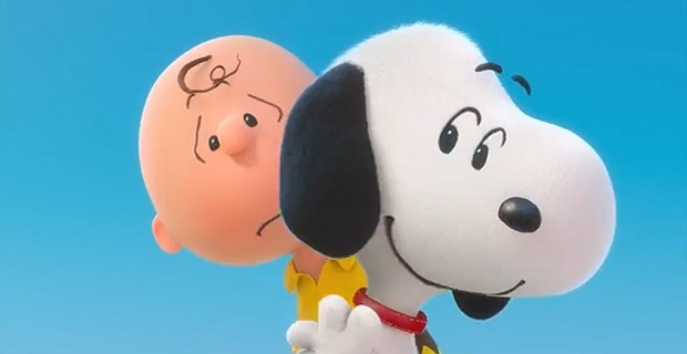 Peanuts-Film-2015-Trailer-Previewjpg