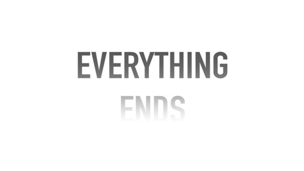 Everything-Ends-2015-marvel