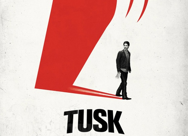 Tusk-Poster-Kevin-Smith-Film