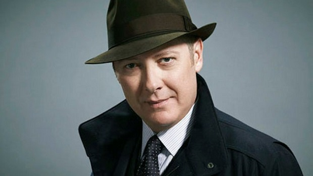 The-Blacklist-Serial-TV-Official-Image