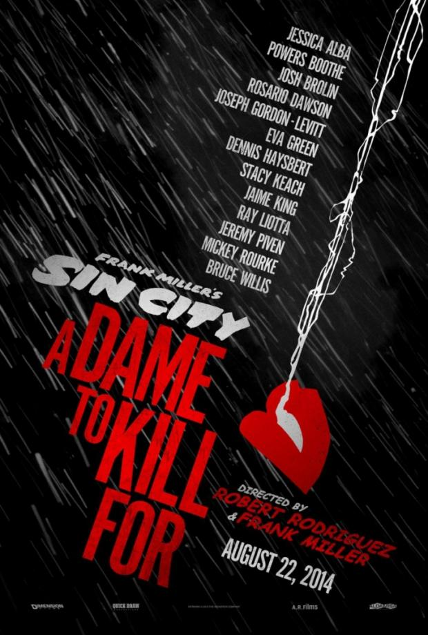 sin-city-a-dame-to-kill-for-poster-big