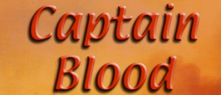 CaptainBloodLogo