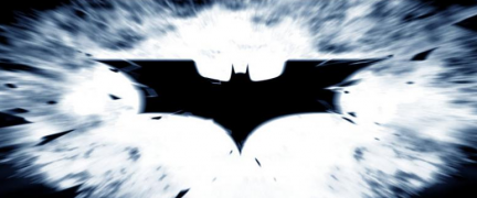 DarkKnightLogo