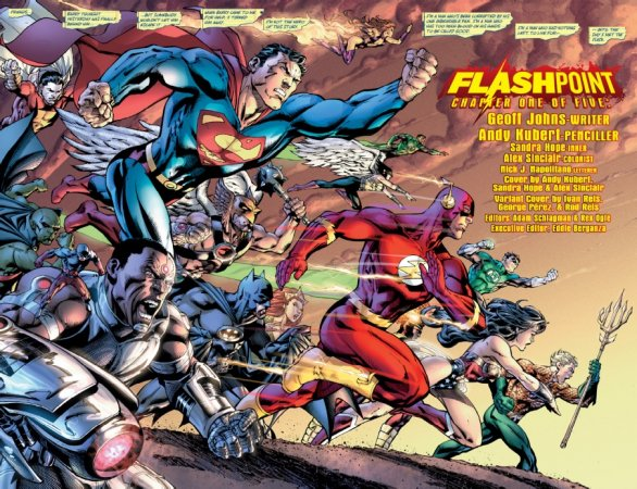 Flashpoint Image Review 01