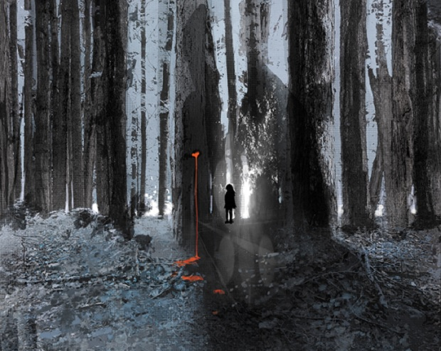 Wytches-Cover