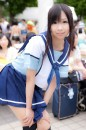 Comiket 78 cosplayer gallery (02)