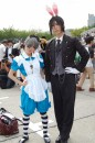 Comiket 78 cosplayer gallery (04)