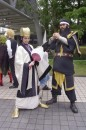 Comiket 78 cosplayer gallery (06)