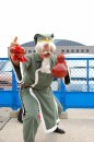 Comiket 78 cosplayer gallery (08)