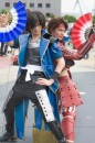 Comiket 78 cosplayer gallery (18)