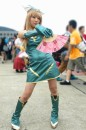 Comiket 78 cosplayer gallery (26)