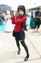 Comiket 78 cosplayer gallery (28)