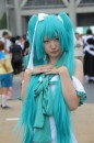 Comiket 78 cosplayer gallery (31)