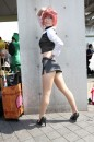 Comiket 78 cosplayer gallery (34)