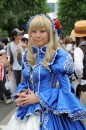 Comiket 78 cosplayer gallery (35)