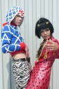 Comiket 78 cosplayer gallery (36)