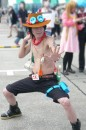 Comiket 78 cosplayer gallery (37)