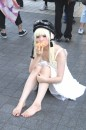 Comiket 78 cosplayer gallery (39)
