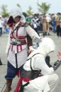 Comiket 78 cosplayer gallery (44)