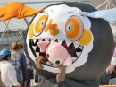 Cosplay gallery dal Comiket 80 (06)