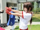 Cosplay gallery dal Comiket 80 (14)