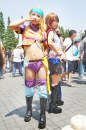 Cosplay gallery dal Comiket 80 (19)