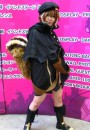 Cosplay gallery dal Tokyo Game Show 2010 – Parte 2