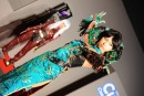 Cure Cosplay Festival 2 (04)