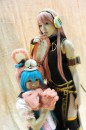 Cure Cosplay Festival 2 (09)