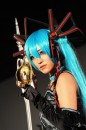 Cure Cosplay Festival 2 (10)