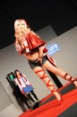 Cure Cosplay Festival 2 (11)