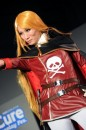 Cure Cosplay Festival 2 (13)