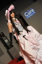 Cure Cosplay Festival 2 (16)