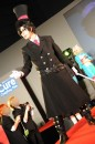 Cure Cosplay Festival 2 (20)
