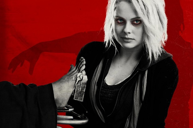 iZombie-Serie-TV-The-CW-Season-Two