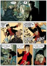 Dylan Dog Color Fest