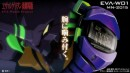Evangelion 2.0: You Can Not Advance - I gadget del film