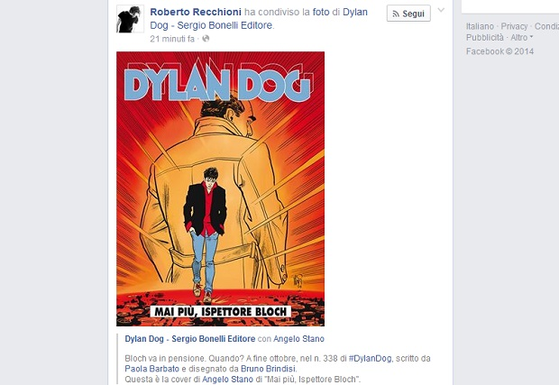 Dylan-Dog-Ispettore-Bloch
