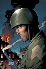 fury peacemaker garth ennis