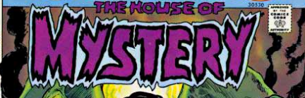 houseofmystery