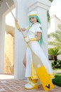 Kipi Cosplay Gallery