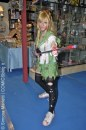 Mantova Comics and Games a tutto Cosplay: le foto - parte 2