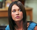 Megan Fox Fathom Comic