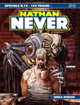 nathan never speciale