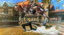 One Piece: Pirate Warriors PS3 Gallery (02)